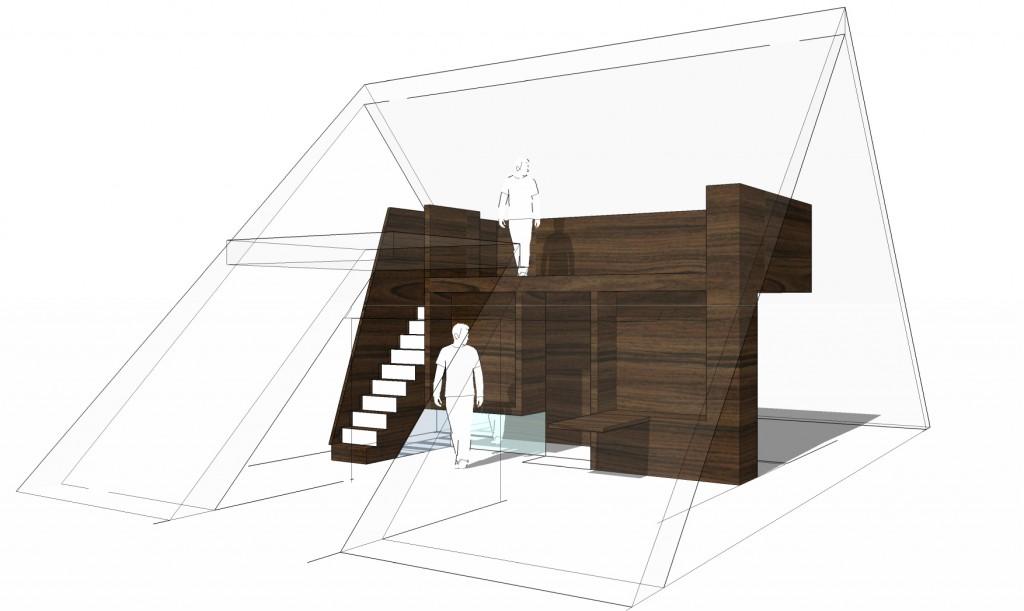 jackel henstras blogfolio » interieur